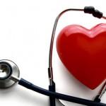 découvrez la cohérence cardiaque