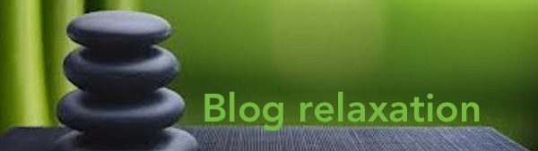 Blog relaxation….